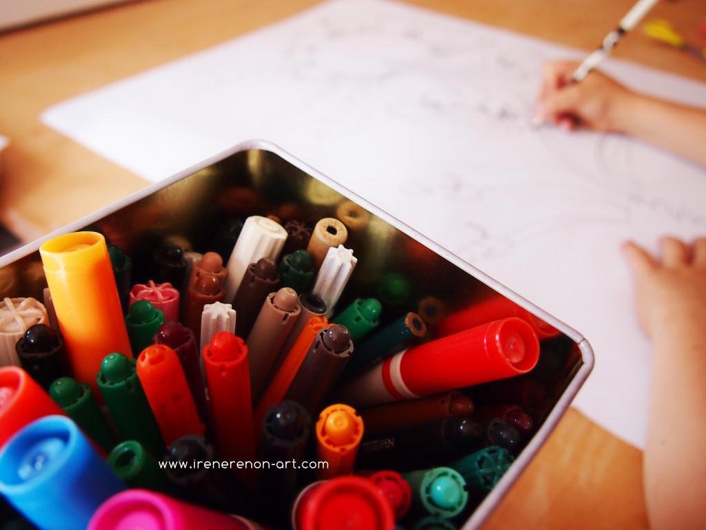 colori-lab-felice-irene-renon