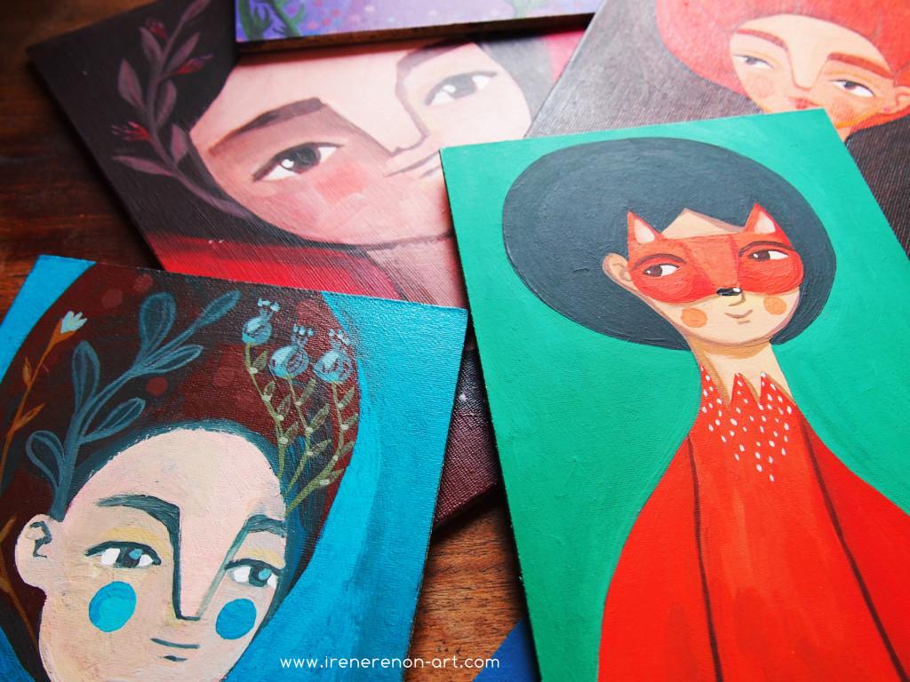 dipinti-originali-irene-renon