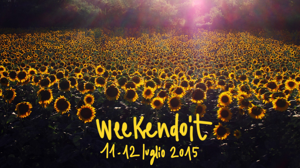 weekendoit-12-11-2015