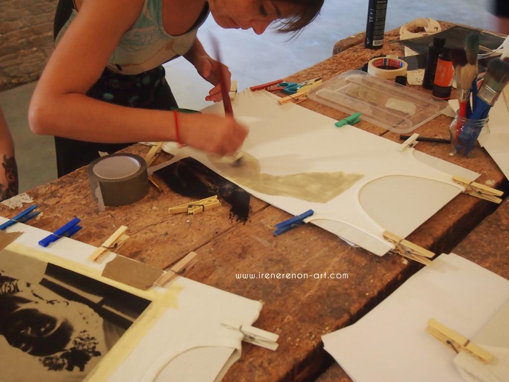 inkodye-lumi-workshop-ancona