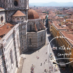 Santa-Maria-del-fiore-Firenze