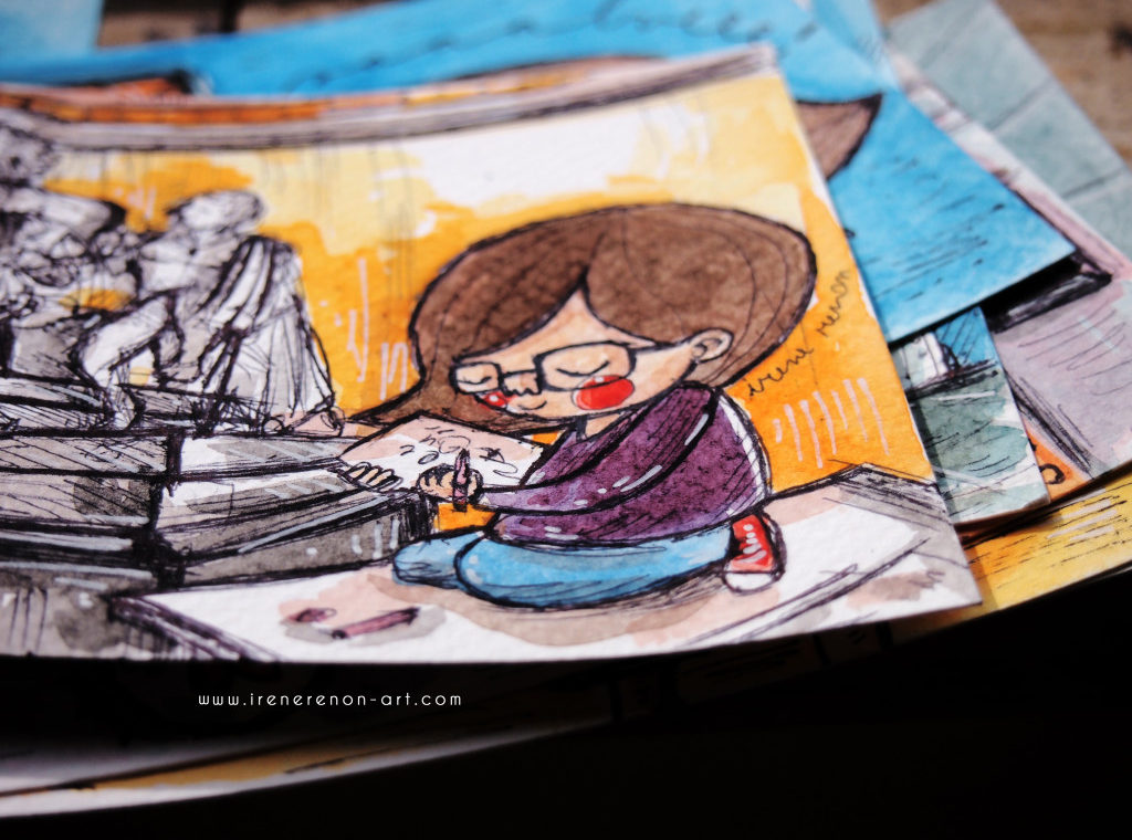 irene-renon-illustrazioni