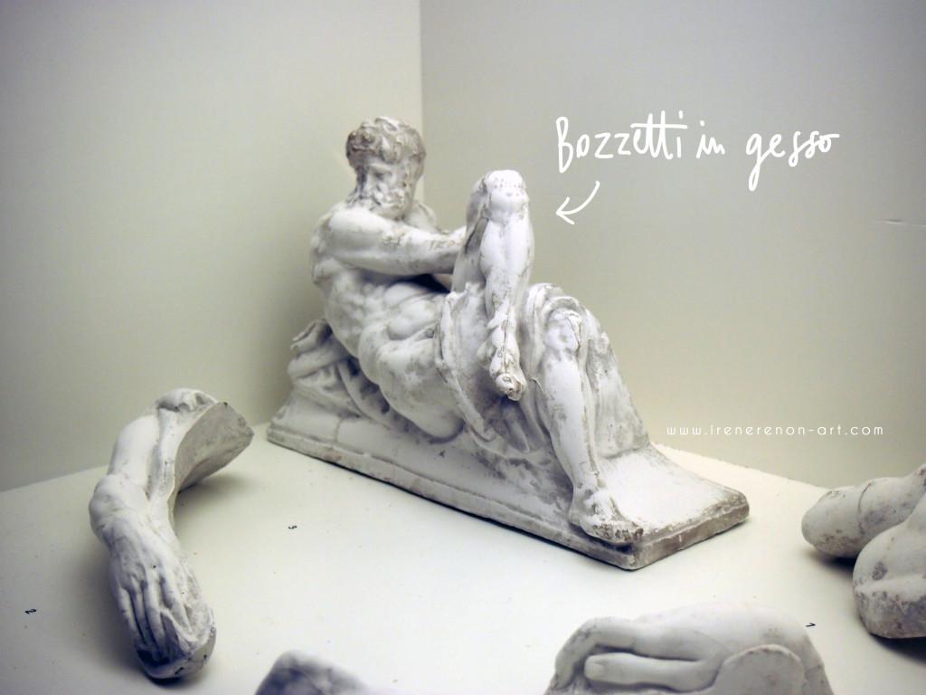 bozzetti-michelangelo-casa-buonarroti