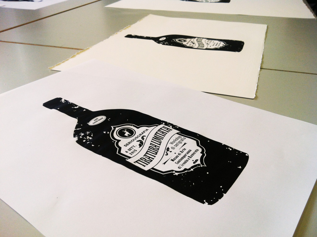 workshop-serigrafia-mart-rovereto