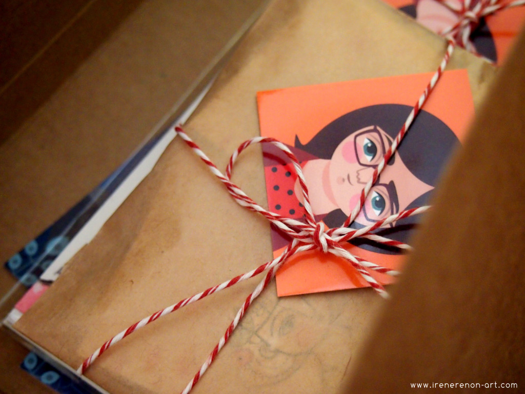 pacchetto-handmade