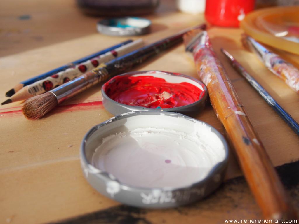 colore-pennelli-acrilici