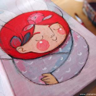 sorrisi-sogni-illustrazione