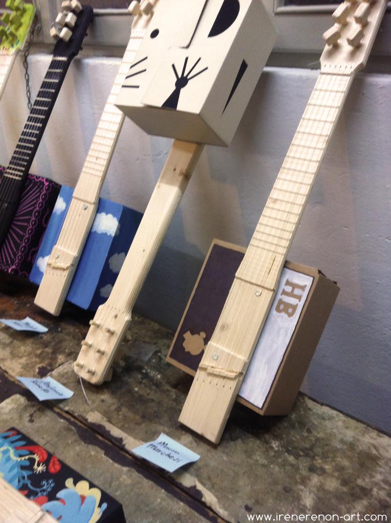 chitarre-materiale-riuso