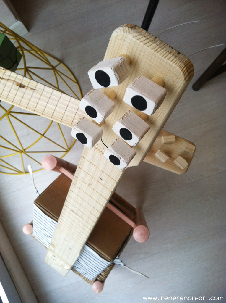 pollaz-chitarrina