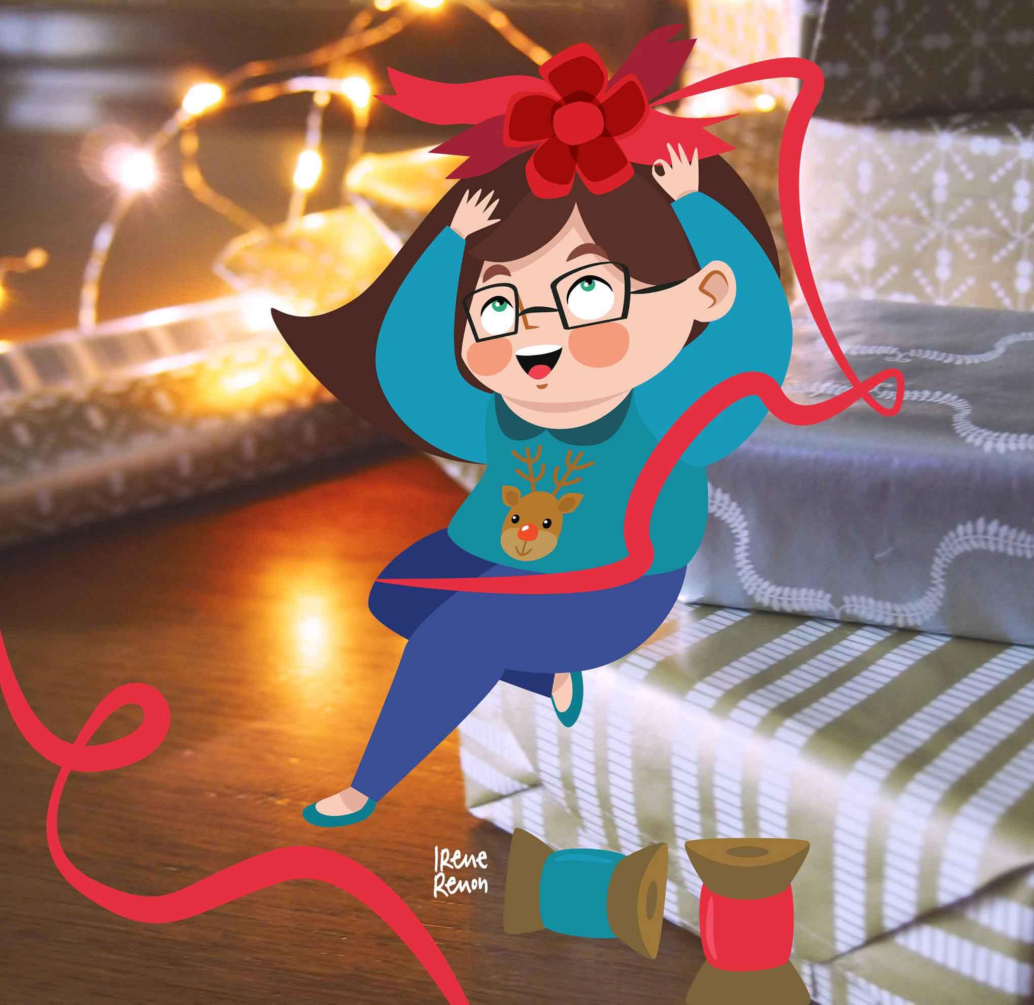 Il_Giorno_Di_Natale