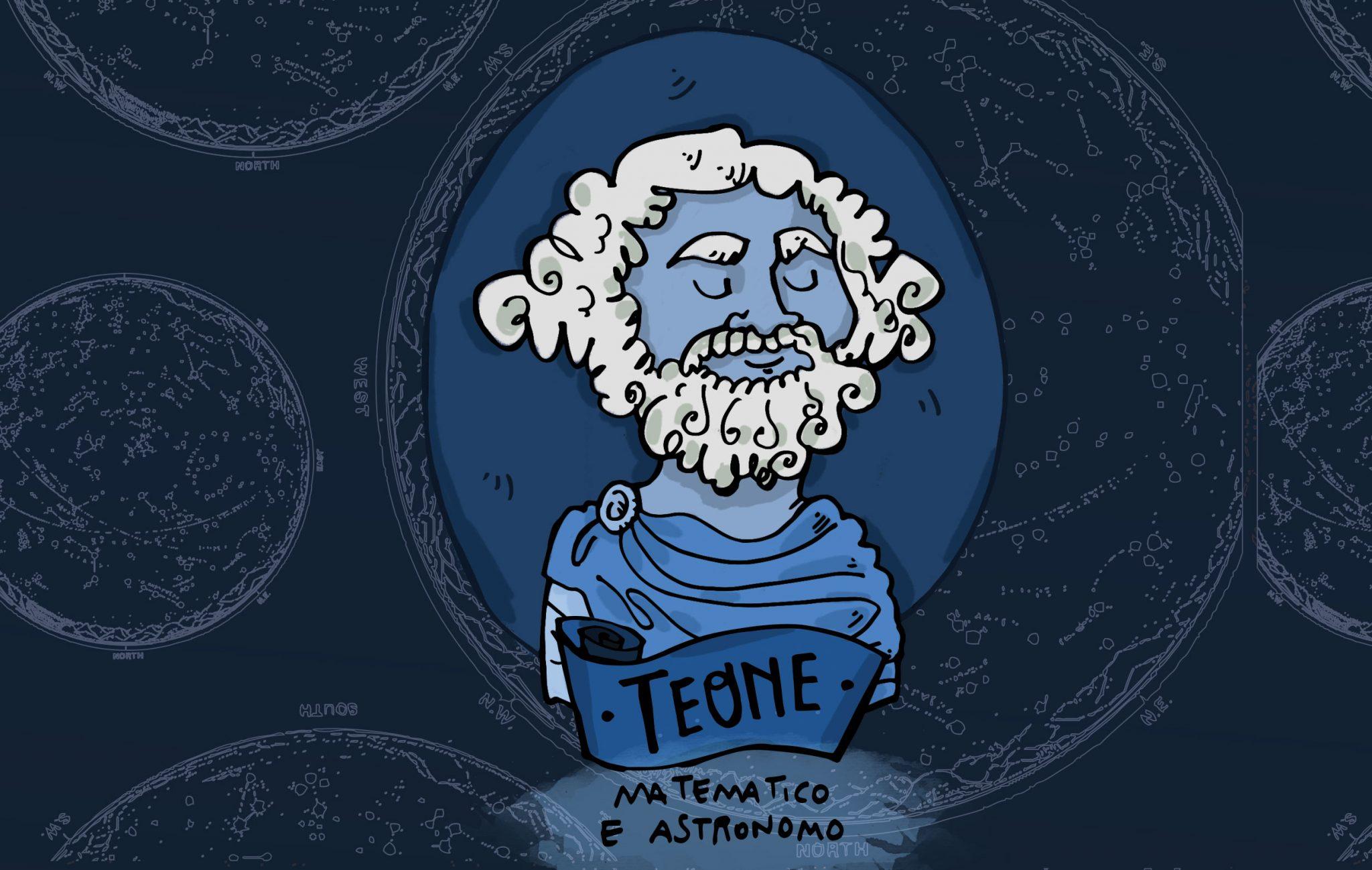 Teone-Ipazia-Donne-nella-scienza