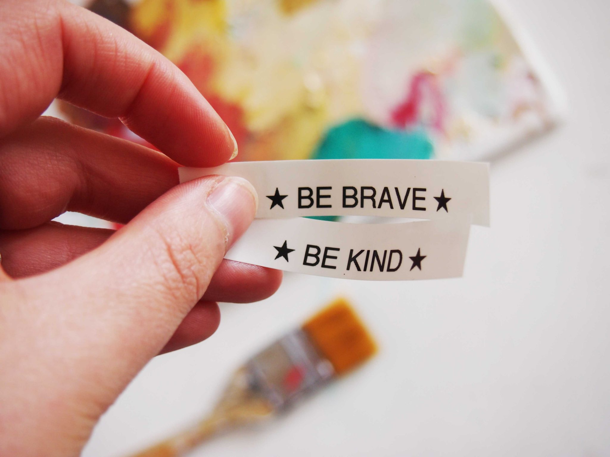 be_brave_be_kind