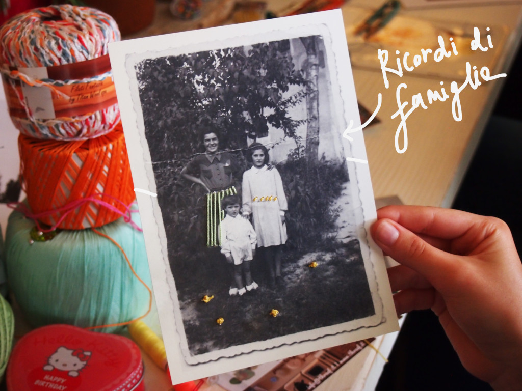 foto-vintage-famiglia-ricamata-handmade
