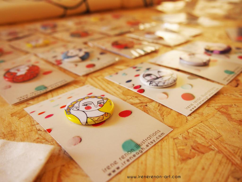 spille-irene-renon-handmade