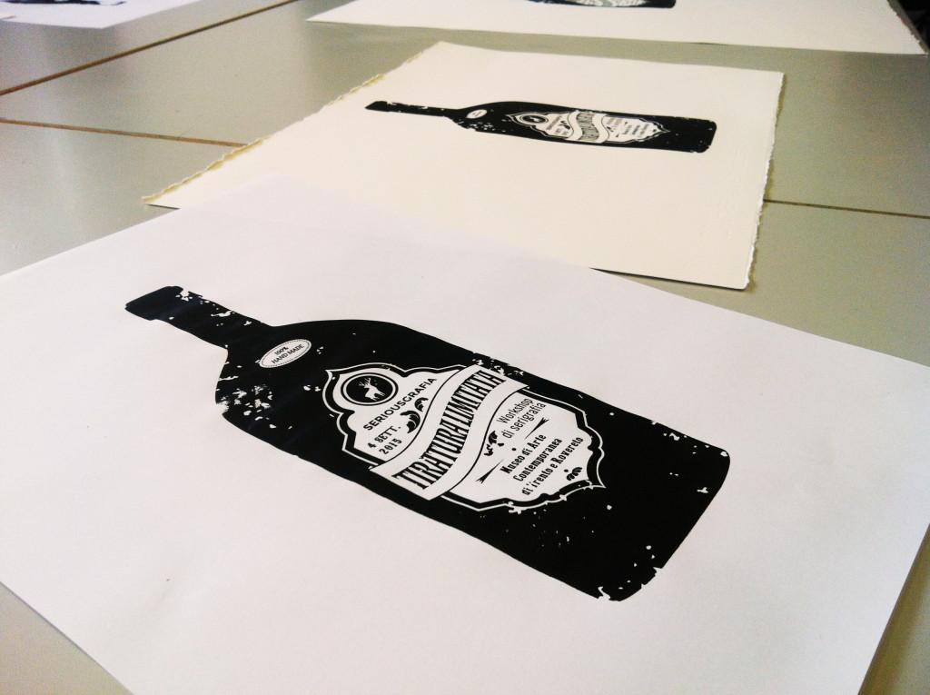 workshop-serigrafia-mart-rovereto