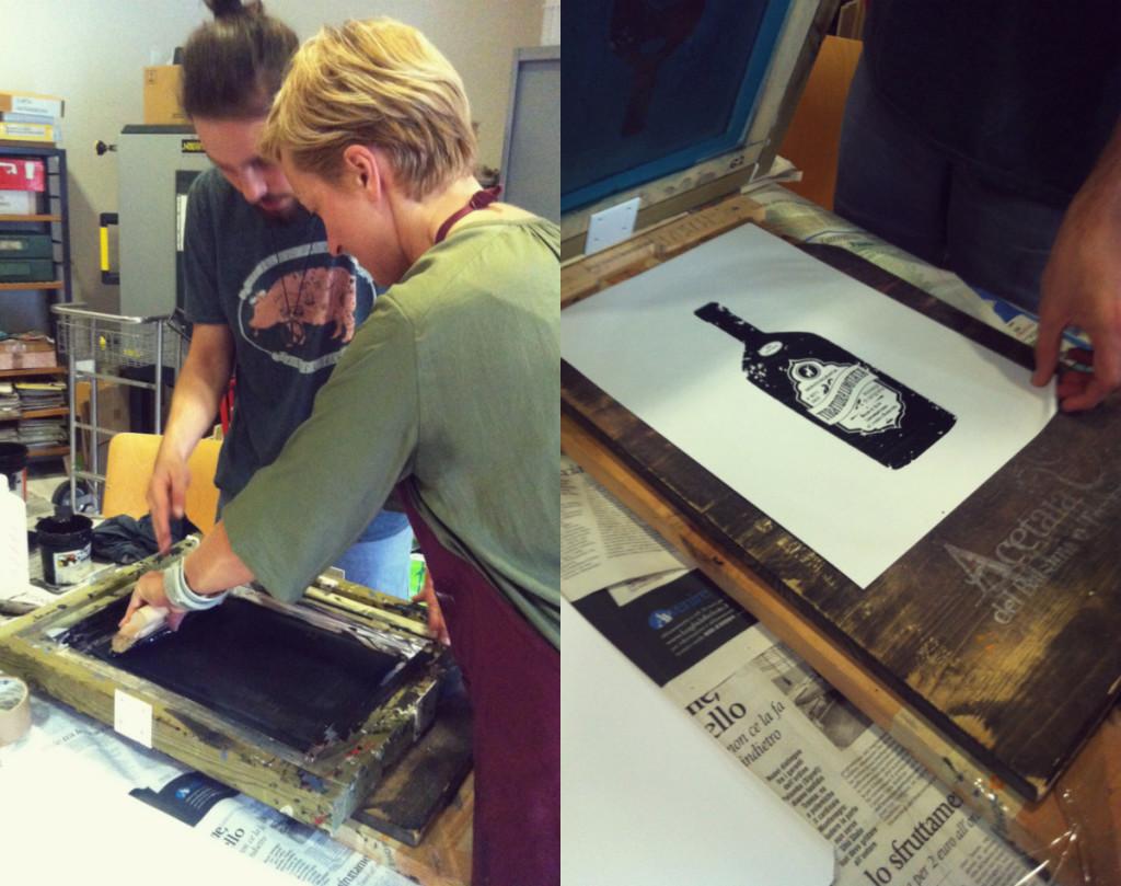 Seriousgrafia-workshop-di-serigrafia-mart-rovereto