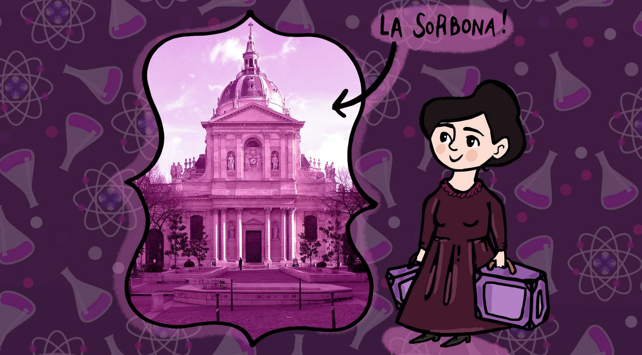 Finalmente-Parigi-Marie-Curie