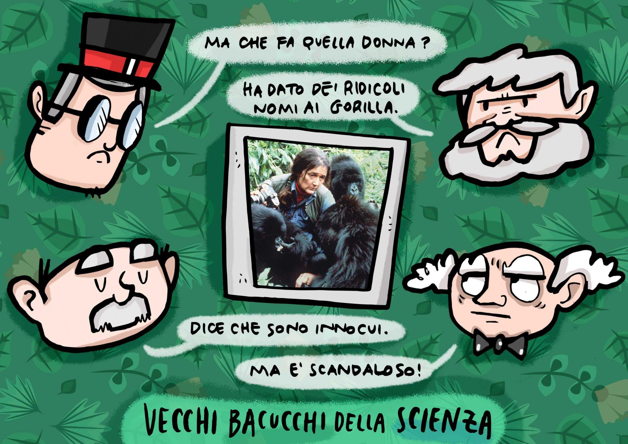 Vecchi_bacucchi_della_scienza