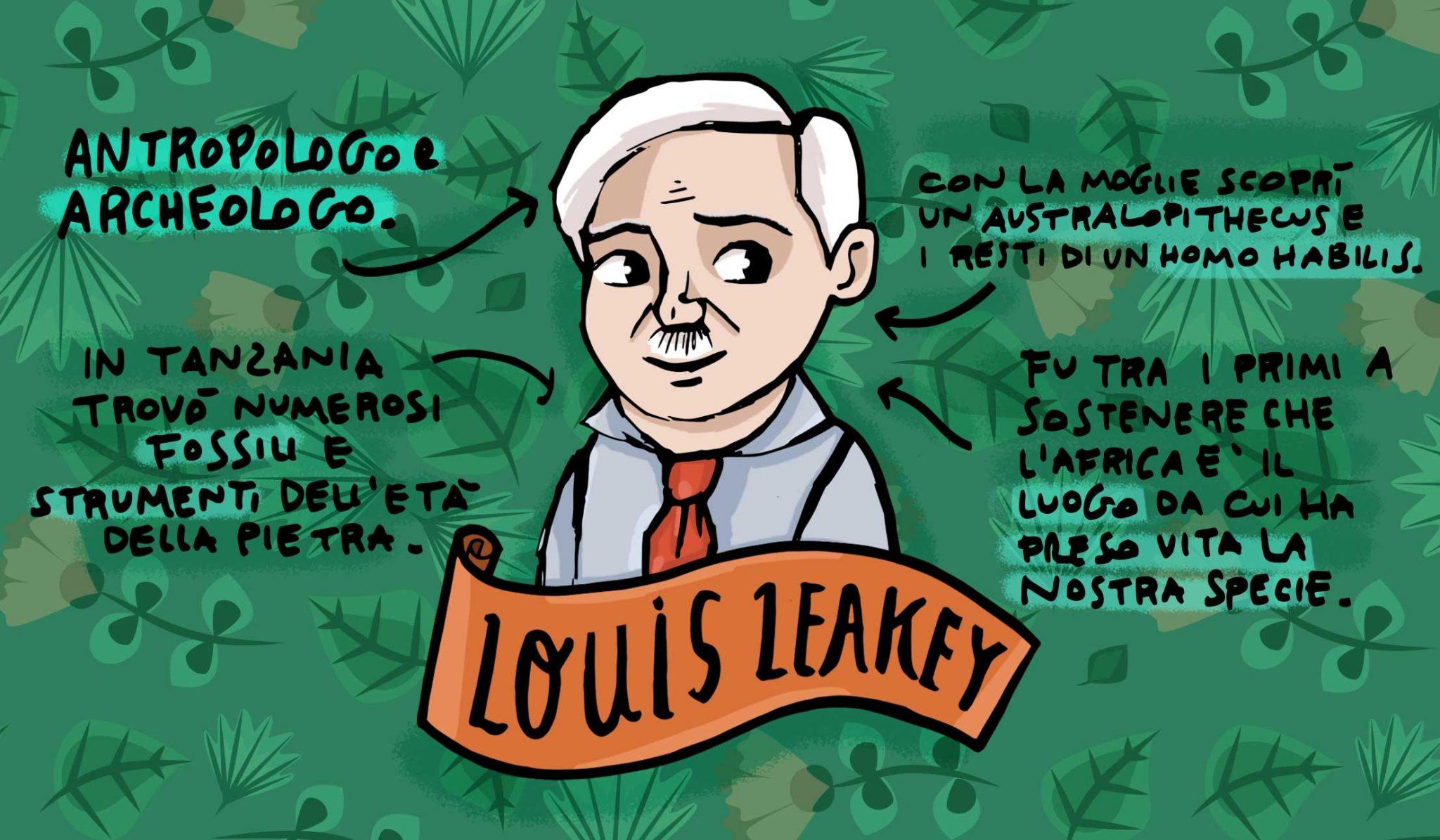 Leakey_illustration